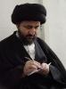 السيد  الشهيد محمد رضا  الشيرازي قُدِّسَ سرُّه أكبر خسارة في القرن الحادي والعشرين