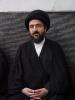 السيد  الشهيد محمد رضا  الشيرازي قُدِّسَ سرُّه