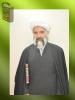 الشيخ محمد رضا المظفر