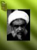 الشيخ راضي آل ياسين