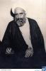 الشيخ عبد الحسين أحمد الأميني