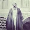الشيخ عبد الحسين أحمد الأميني مؤلف كتاب الغدير