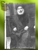 السيد عبد الحسين شرف الدين الموسوي